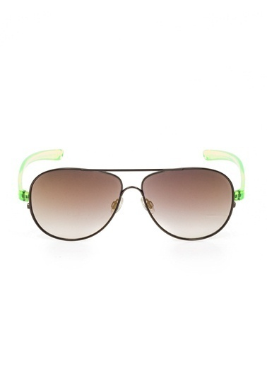 Güneş Gözlüğü-Benetton